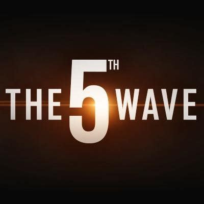 The 5Th Wave Book 2 Plot